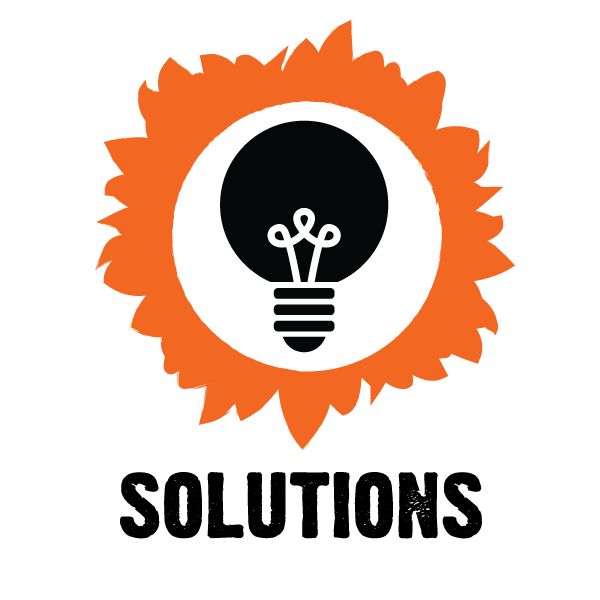 WEDOsolutions